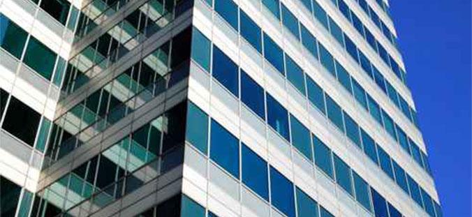 ציפוי חלונות נגד שמש