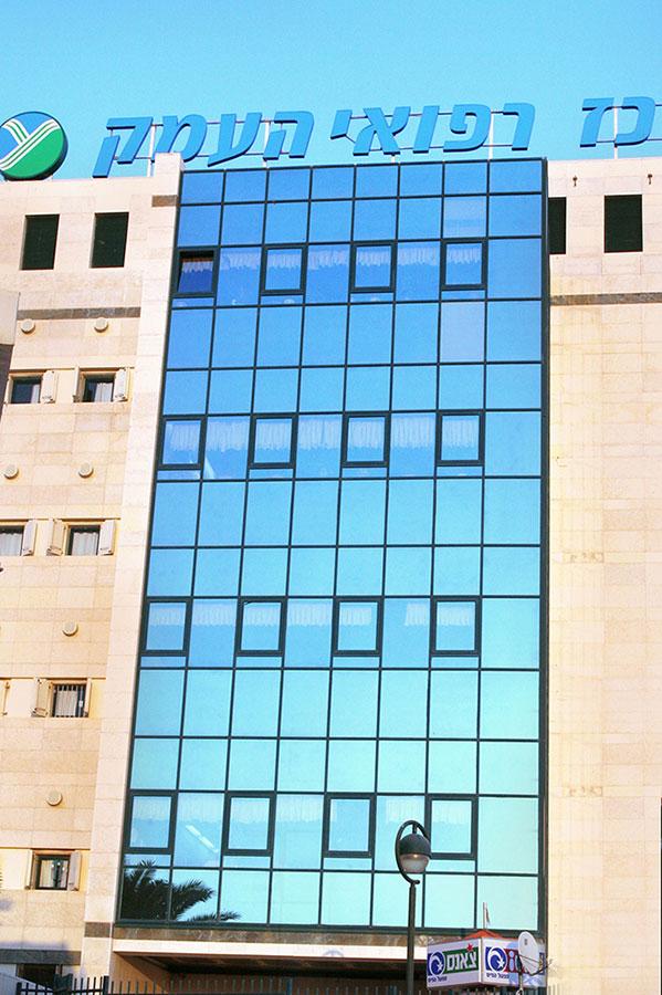 ציפוי חלונות